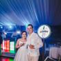 La boda de Carla P. y Ancestralia 12