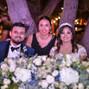 La boda de Karlitaa y Cynthia Lozano Event Planner 9