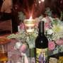 Genova Maldonado Wedding Planner 12