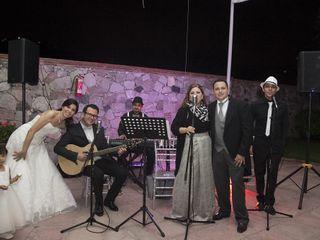 El Pré Soft Band 3