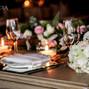 La boda de Michelle Becerra y Hacienda la Querencia 30