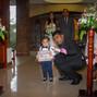La boda de Rogelio Semper Certi y Agustín Sierra Wedding & Event Planner 5
