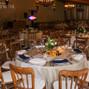 La boda de Michelle Becerra y Hacienda la Querencia 32