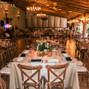 La boda de Michelle Becerra y Hacienda la Querencia 37