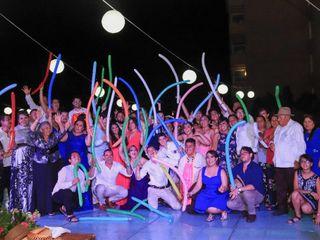 Azul Ixtapa 6