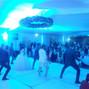 La boda de Ayde González Rubio y DJ para Bodas KLS 5