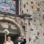 La boda de Michelle Becerra y Hacienda la Querencia 33