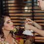 La boda de Daniela Zertuche y Kei MakeUp 4