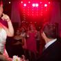 La boda de Noemi Alcaraz y Hacienda Morelos 4