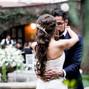 La boda de Elda & Mike y Estudio Andrea Aragón 11