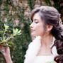 La boda de Elda & Mike y Estudio Andrea Aragón 12