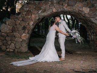 Allure Bridal Boutique 4