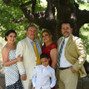 La boda de Patricia Vanessa Murguia Ornelas y Eliana Leyva Fotografía 11