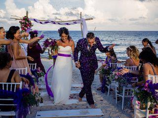 Cinema & Graphics Weddings 3
