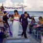 La boda de Dimitri y Cinema & Graphics Weddings 23
