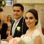 La boda de Laura Gerardo Inzunza y Idania Fotografía & Edición 6