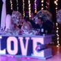 La boda de Diana Olvera y Hotel Real del Bosque 3