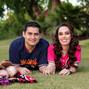 La boda de Laura Gerardo Inzunza y Idania Fotografía & Edición 7