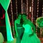 La boda de Diana Olvera y Hotel Real del Bosque 4