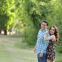 La boda de Laura Gerardo Inzunza y Idania Fotografía & Edición 8