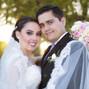 La boda de Laura Gerardo Inzunza y Idania Fotografía & Edición 9