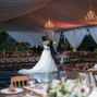 La boda de Karla Pérez y Eventos Cataluña 3