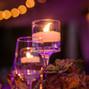 La boda de Eric Hernández y B y B Banquetes 4