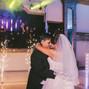 La boda de Lizett Garcia y Imperial Eventos 2