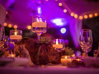 B y B Banquetes 3