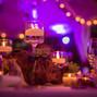 La boda de Eric Hernández y B y B Banquetes 6