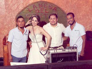 Dj Ixtapa Sound 6