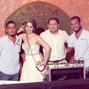La boda de Gabriela Soto y Dj Ixtapa Sound 8