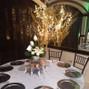 La boda de Gabriela Salas Limón y Marysol Eventos 1
