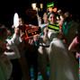 La boda de Gabriela Soto y Dj Ixtapa Sound 10