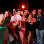 La boda de Gabriela Soto y Dj Ixtapa Sound 11