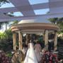 La boda de Don Pepone y Jardín de Eventos Amarello 8