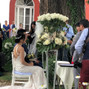 Luiter Florería y Eventos 14
