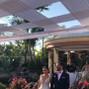 La boda de Don Pepone y Jardín de Eventos Amarello 9