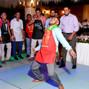 La boda de Gabriela Soto y Dj Ixtapa Sound 13