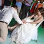 La boda de Gabriela Soto y Dj Ixtapa Sound 15