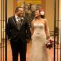 La boda de Consuelo Duron y Casa Iza 11