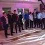 La boda de Raul Solis y Eventos Nueva Castilla 12