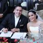 La boda de Vanessa Rivera y Marysol Eventos 2