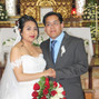 La boda de Edith Rueda y La Zona Foto y Video 10