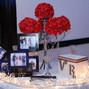 La boda de Vanessa Rivera y Marysol Eventos 3