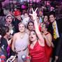 La boda de Vanessa Rivera y Marysol Eventos 5