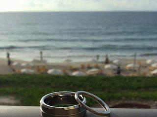 Iberostar Playa Mita 5