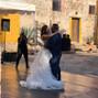 La boda de Mya Oca Gómez y Hacienda Vallumbroso 7