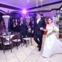 La boda de Vanessa Rivera y Marysol Eventos 7