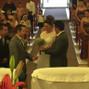 La boda de Ana Laura Rico Avendaño y El Siete Ceremonial 4